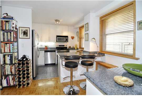 Click to View Details of this property